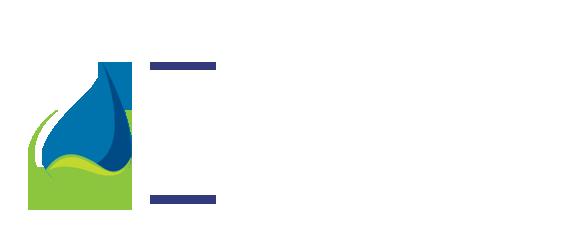 Swelia.com